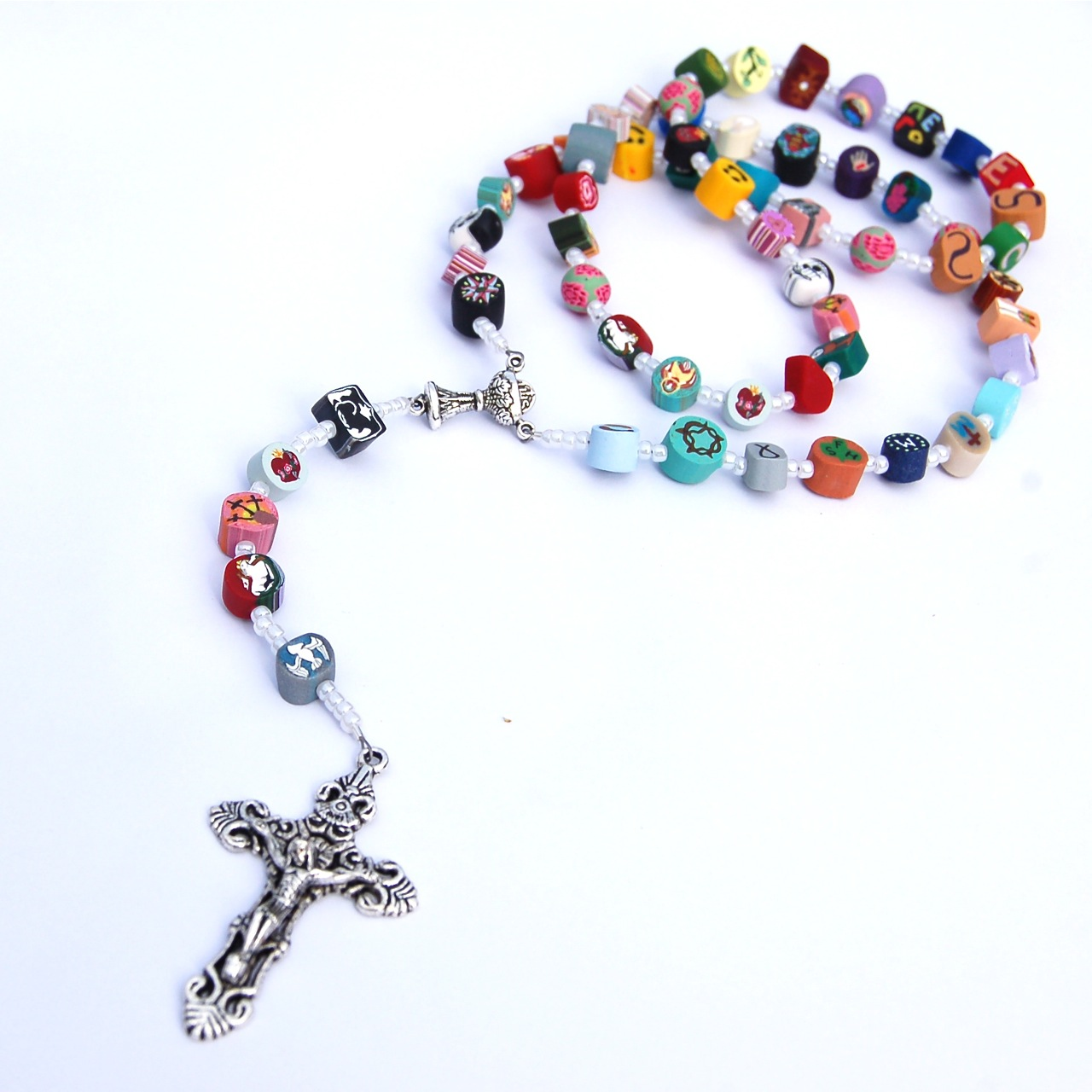 catholic-rosary-beads-clipart-gallery-for-rosary-border-TfKy13-clipart.jpg