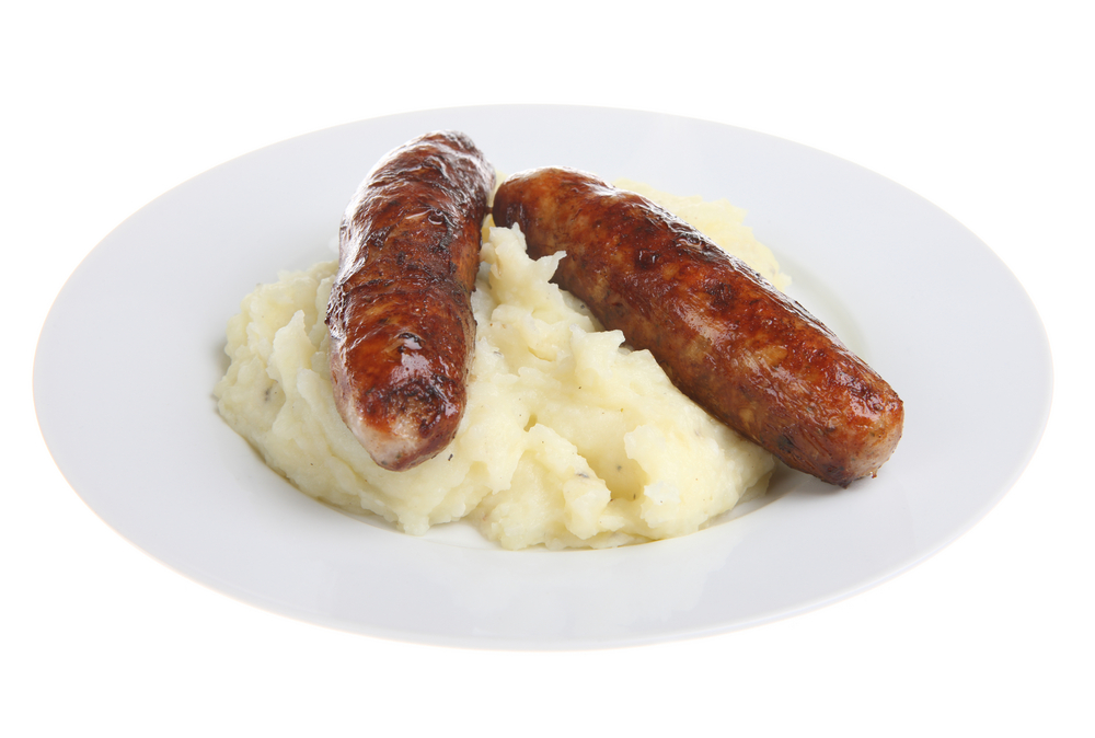 sausages_and_mash.jpg